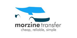 Morzine Transfers